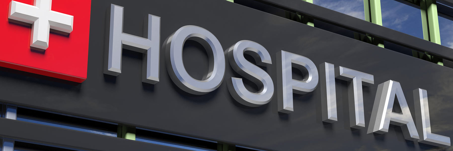 Five Important Findings for Community Hospital Fundraising